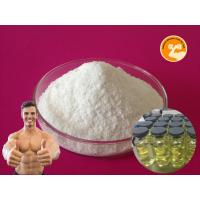 Buy cheap Harmless Mass Building Prohormones , Lean Mass Prohormone For Bodybuilding from Wholesalers