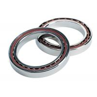 Buy cheap Sealed High Speed Spindle Bearings H7007C-2RZHQ1P4DBA  For Machine Tool Or Spindles from Wholesalers