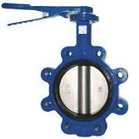 Buy cheap Butterfly Valve Factory,Butterfly Valve from Wholesalers