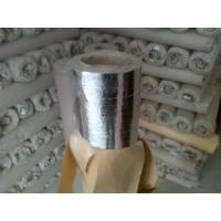 China Foil Insulation factory