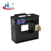 Buy cheap Reliable Hall Open Loop Current Transducer For Welding Machine CS200N from Wholesalers