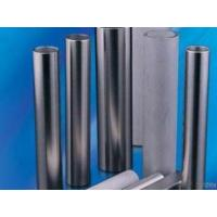 Buy cheap Seamless Alloy Titanium Tube & Pipes from Wholesalers