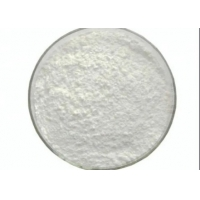 China C35H49O29 234-394-2 91% Xanthan Gum Food Thickening Agent factory