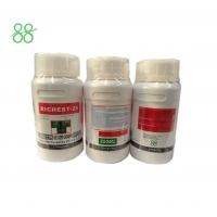 China Lufenuron 50g/L EC Agricultural Insecticides C17H8Cl2F8N2O3 CAS 103055-07-8 factory