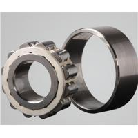 Buy cheap Professional N1024K Cylindrical Roller Bearing 120X180X28mm Long Service Life from Wholesalers