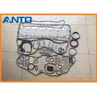 China Overhaul Gasket Kit 1878129820 5878137322For Hitachi ZX330-3 factory