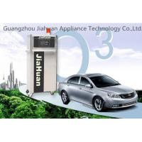 China 5g best stainless steel free air refresher ozone machine for car on sale