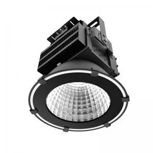 China High Ra SMD IP65 OSRAM Cree Led High Bay Lighting SAA CE Rohs C-Tick Gymnasium Lighting factory
