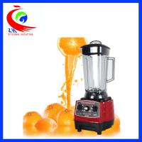 China 1.6KW Cold Drink Dispenser Juice Dispenser Machine 250*220*560mm factory