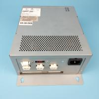 Buy cheap 1750053308,ATM Machine,Wincor Nixdorf ATM Parts Power Supply USB from wholesalers