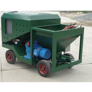 Buy cheap PTJ-120 Sprayer Machine from Wholesalers