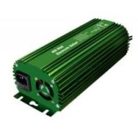 Buy cheap Electronic Ballast 1000w /600w /400w Plant lighting Low Price High Quality from Wholesalers