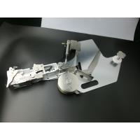 SMT feeder for yamaha parts KW1-M2200-300 CL 12mm feeder wholesale