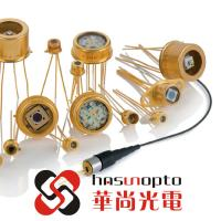 China 1310nm, 1550nm, 1625nm and 1650nm 100mW OTDR Instruments Spectroscopy Photon Counting Optical and LOS Sensors on sale