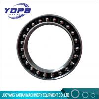 China 3E809KAT2 robot bearing 45x60x9mm flexible bearing deep groove structure GCR15 material on sale