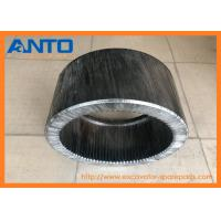Quality VOE14505741 14505741 Ring Gear For Volvo EC240B Excavator Final Drive Parts for sale