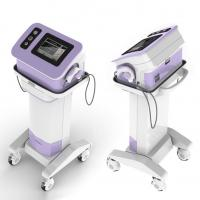 Buy cheap Bipolar RF Skin Treatment Ultrasonic Cavitation Weight Loss Machine Home Use from Wholesalers