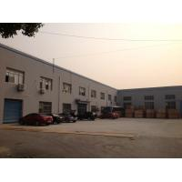 Wuxi Sinyoindustry Co.,Ltd.