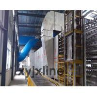 Buy cheap gypsum board equipment from Wholesalers