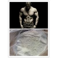 Buy cheap Sildenafil Citrate Male Enhancement Powder Viagra For Sex Enhancer Legal 139755-83-2 from Wholesalers