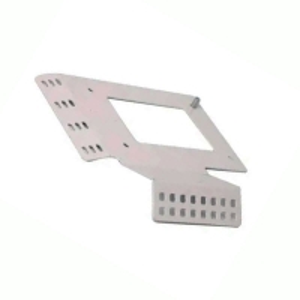 China OEM Metal Stamping Parts factory