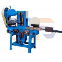 Buy cheap Hairpin Forming Machine from Wholesalers