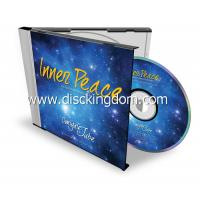 Buy cheap Wholesale workout dvd duplication machine blu ray movies from Wholesalers