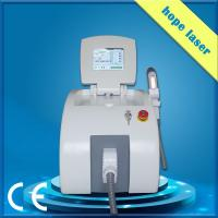 Buy cheap Brand new ipl skin rejuvenation machine home with low price from wholesalers