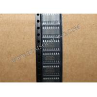 Buy cheap HEF4053BT,652 and HEF4052BT,652 Dual/Triple analog switch IC chip SOIC16 package from Wholesalers