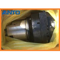 Buy cheap 355-5668 191-5606 Excavator Travel Motor for Caterpillar CAT 330C 330D 336D 336E from Wholesalers