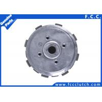 Quality Honda KWK 150cc Center Clutch Assembly Steel Gear Tooth Material OEM Service for sale
