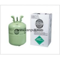 China Refrigerant R406a, refrigeration gas factory