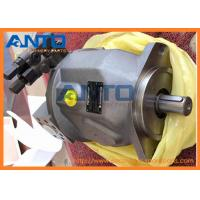 Buy cheap Replacement Hitachi Hydraulic Pump Unit , A10VO71 Hydraulic Pump For Excavator from Wholesalers