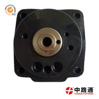China VE Injection Pump Head Rotor Kit 096400-1030 Diesel Engine Parts 4D6 for MITSUBISHI factory