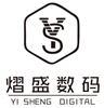 chinacomputerparts.com