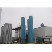 Buy cheap H2 Production Hydrogen Gas Plant Natural Gas Steam Reformer Process from Wholesalers
