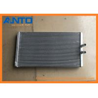 Buy cheap VOE17228562 17228562 Heater Unit For Volvo Construction Machinery Spare Parts from wholesalers