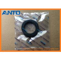 Buy cheap 4613831 Oil Seal For Hitachi ZX200 Excavator Travel Motor Seal Kits from Wholesalers