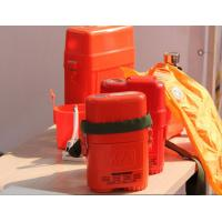 China ZYX30 30min Chemical Oxygen Self-rescuer factory
