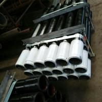"China TBG Tubing J55/K55 3-1/2"" 9.2LB/FT Range 2 OCTG  pup joint  short tubing casing pup joint factory"