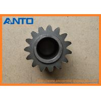 Buy cheap VOE14599938 14599938 Sun Gear No.2 For Volvo EC250D EC300D Excavator Travel Gearbox Parts from Wholesalers