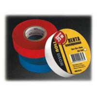 Buy cheap flame retardant adhesive insulating tape from Wholesalers