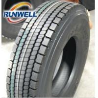 China Truck Radial Tyre 11.00r22, 11r22.5, 12r22.5, 13r22.5, 295/80r22.5, 315/80r22.5 factory