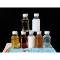 Buy cheap Pre Treatment Textile Finishing Agent Waterproof Agent Textile Auxiliary from Wholesalers