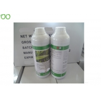 China Fenthion 60%ULV Bird Control Avicides factory