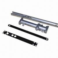 Buy cheap Concealed Door Closers, Fits for Installing Room of Hotel and Cabinet from Wholesalers