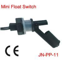 Buy cheap Horizontal Water level sensor JN-PP-11 Water Level Controller from Wholesalers