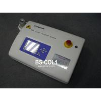 China CO2 laser treatment machine  on sale
