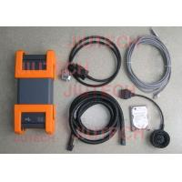 Buy cheap OPS DIS SSS TIS for Car Diagnostics Scanner from Wholesalers