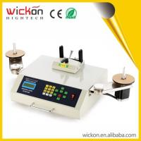 Wickon smd chip counter/led component counter